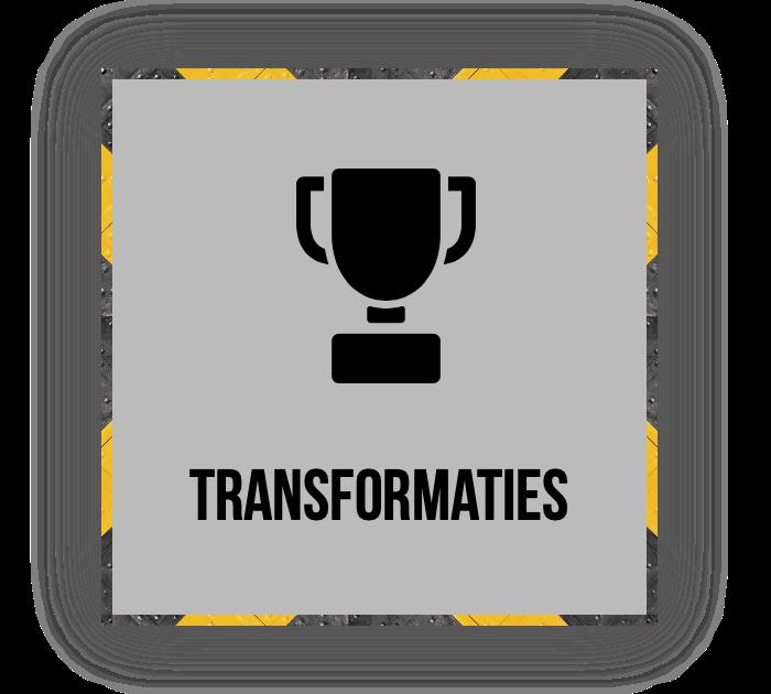 Transformaties